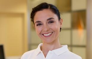 Dr. Maryam Mokhtarzadeh